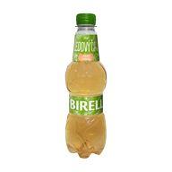 Birell čaj broskev 0,4l PET
