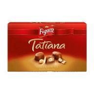 Dez. Figaro Tatiana 140g MONDELEZ