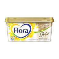 Flora gold 400g UNL