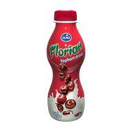 Jog.drink Florián višeň 400g OLMA
