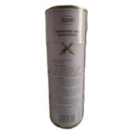 Konz. dávka potravin KDP 4x180g