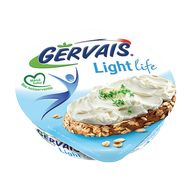 Gervais originál protein 80g