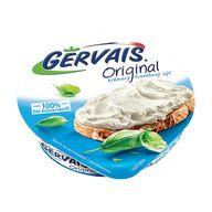 Gervais originál 80g
