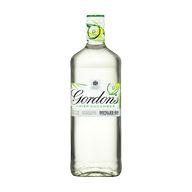 Gin Gordons Okurka 38% 0,7l STOCK