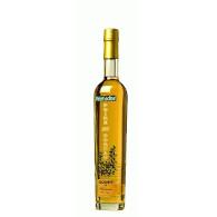 Godet Pearadise Cognac 38% 0,5l UPB