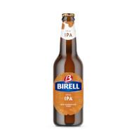 Birell IPA 0,5l S