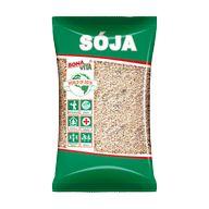 Granulát Sojový 1,5kg BONAV