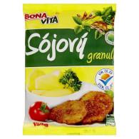 Granulát sojový 150g BONAV