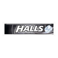 Halls Extra Strong 33,5g MONDELEZ