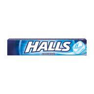 Halls Coolwave 33,5g MONDELEZ