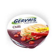 Gervais originál chilli 80g