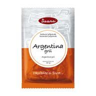 Argentina gril 30g
