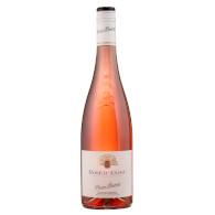 Pierre Brevin rosé D´Anjou 0,75l UNB