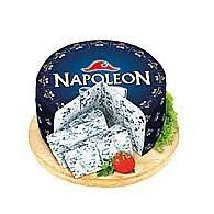 Napoleon blue 50% 1kg