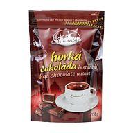 Horká čokoláda 150g Samantha