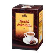 Horká čokoláda 250g Kávoviny