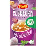 Pol.DHR Česnečka 17g VIT