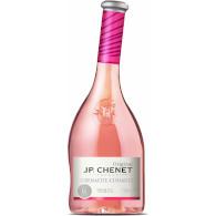 J.P.Chenet Cinsault 0.75l