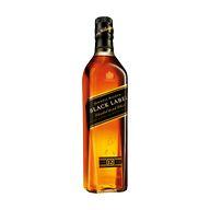 J.Walker Black 40% 0,7l STOCK
