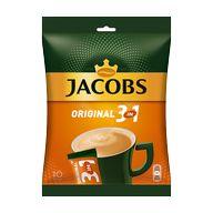 Káva 3v1 Jacobs 152g