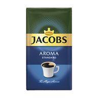 Káva Aroma standard ml. 250g