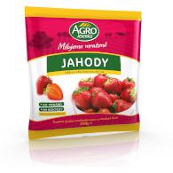 Jahody 350g Agro