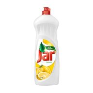 Jar na nádobí citron 900ml