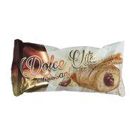 Croissan dolce vanilka kakao 50g XX