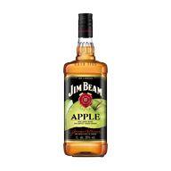 Jim Beam Apple 35% 1l STOCK