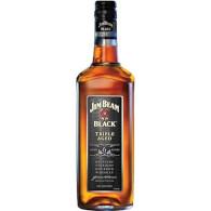 Jim Beam Black Triple Aged 6let 43% 0,7l GLOB