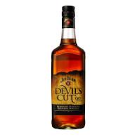 Jim Beam Devils 45% 0,7l STOCK