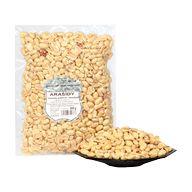 Hos.arašídy nesol.500g