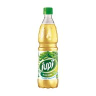 Sirup Jupí aloe vera 0,7l PET KOF