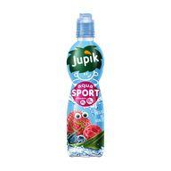 Jupík Aqua sport Lesní ovoce 0,5l PET KOF