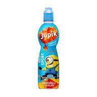 Jupík Aqua sport pomeranč 0,5l PET KOF