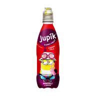 Jupík cola cherry 0,33l PET KOF