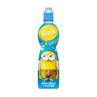 Jupík crazy aqua citron 0,5l PET KOF