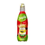 Jupík jablko 0,33l PET KOF