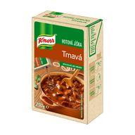Jíška tmavá Knorr 250g UNL