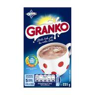 Kakao Granko 225g NES