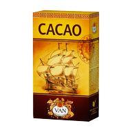 Kakao Van Powder 75g