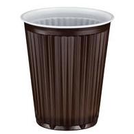 Kelímek Káva 150ml PVC PAP
