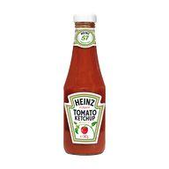 Kečup Heinz 342g