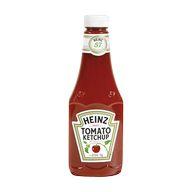Kečup jemný Heinz 1kg