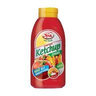 Kečup jemný Spak 900g Pet