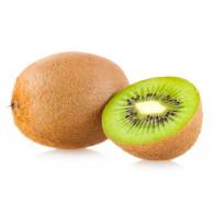 Kiwi 1ks