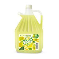 Koli sirup citron 3l