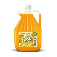Koli sirup pomeranč 3l