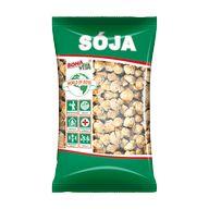 Kostky Sojové 1,5kg BONAV
