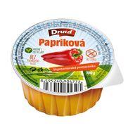 Pomazánka vege s paprikou 100g Druid